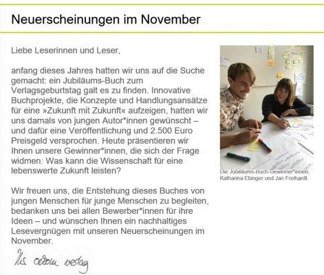 Screenshot_oekom-NL